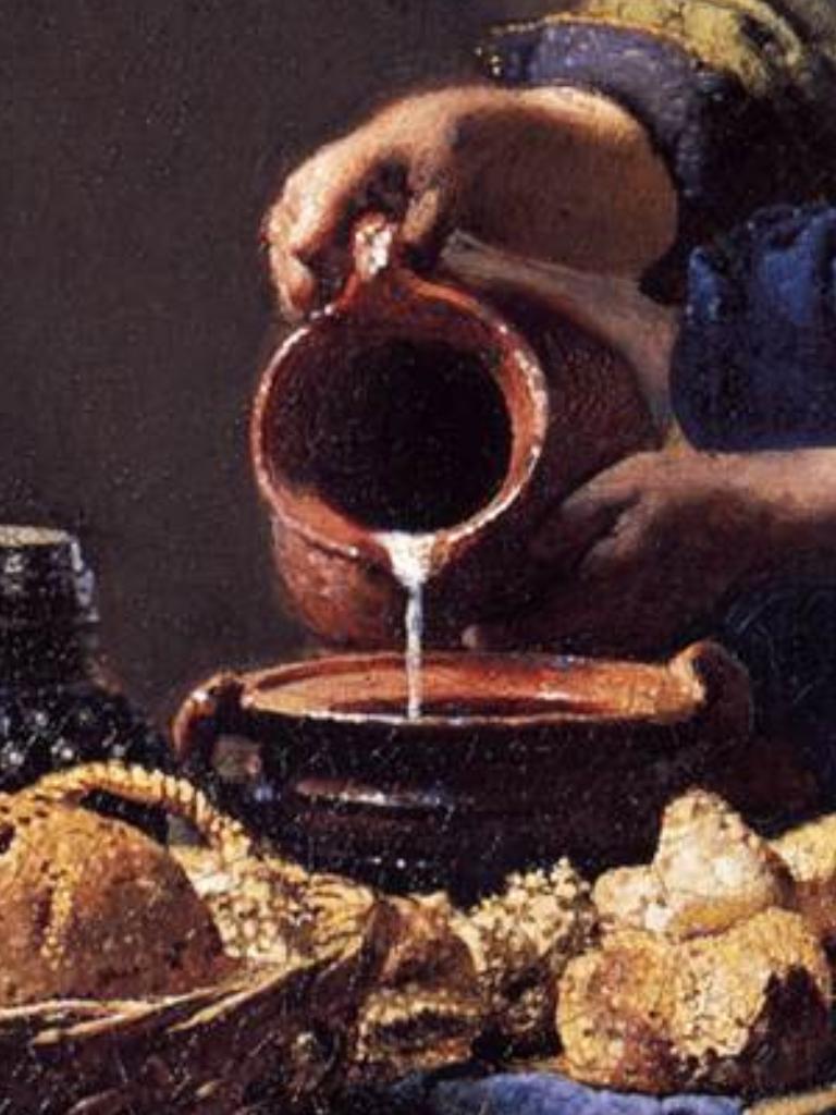 2011-03-29-AA_Vermeer_detail_2.jpg