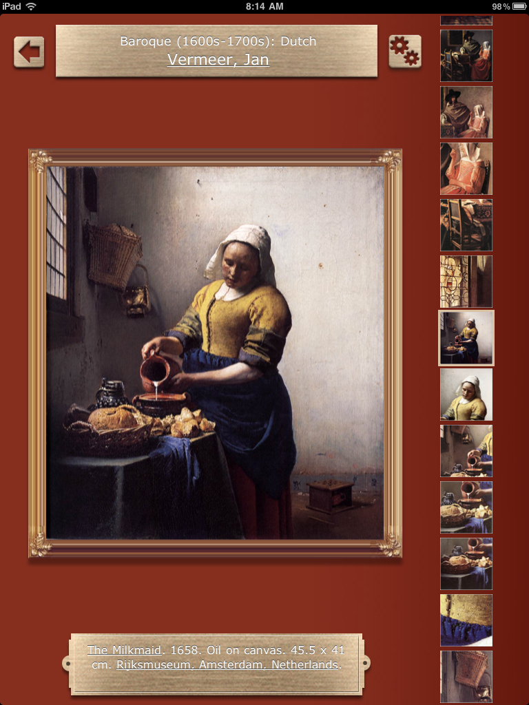 2011-03-29-AA_vermeer_wallview.jpg