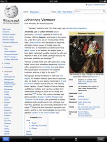 2011-03-29-AA_wikismall.jpg