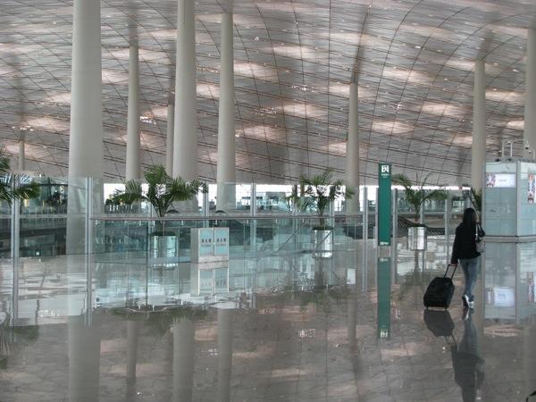 2011-03-29-BeijingCapitalAirport.jpg