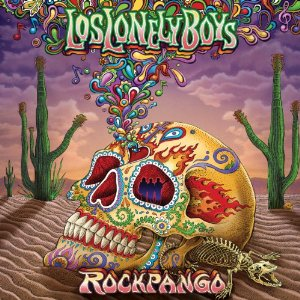 2011-03-29-LosLoneyBoys.Rockpango.jpg