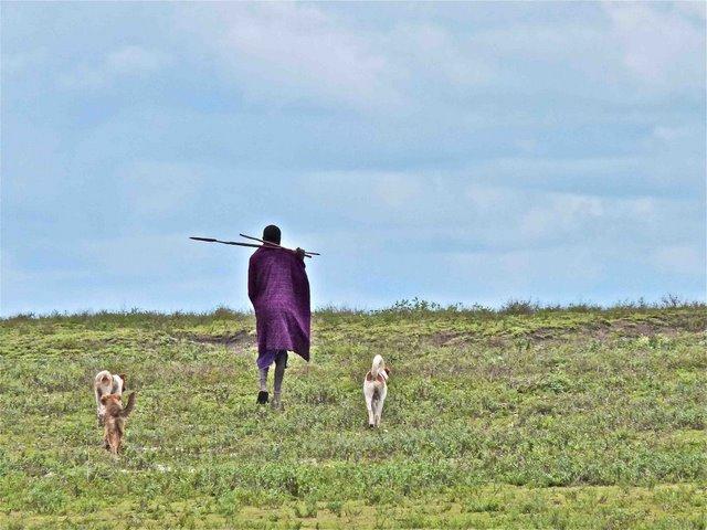 2011-03-29-MaasaiWaterColor_ChuckWolfe.jpg