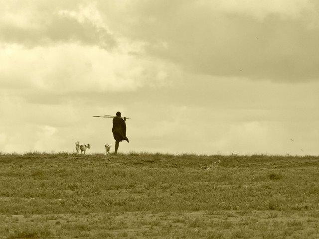 2011-03-29-MaasaiWaterSepia_ChuckWolfe.jpg