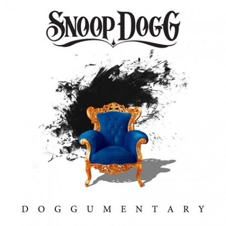 2011-03-29-snoopdoggumentarycovere1297176283423.jpg