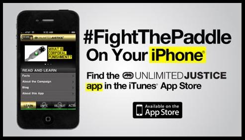 2011-03-30-FightThePaddle.jpg
