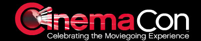 2011-03-30-cinemaconlogo.jpg