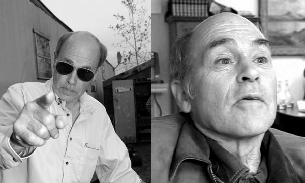 2011-03-30-johnDunsworth.jpg