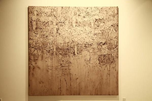 2011-03-31-1.JorgeTacla_edited1.jpg