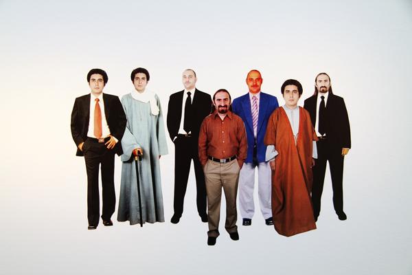 2011-03-31-2.AtfalAhdath.jpg