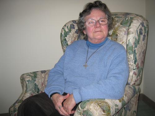 2011-03-31-Margaret1.jpg