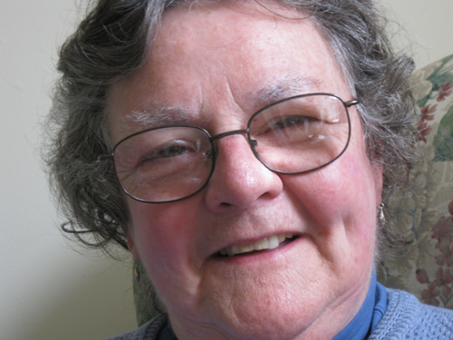 2011-03-31-Margaret19.jpg