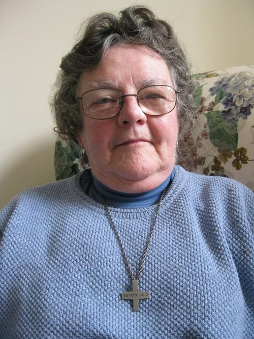 2011-03-31-Margaret3.jpg