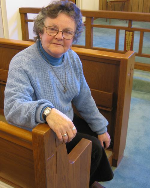 2011-03-31-Margaret7.jpg