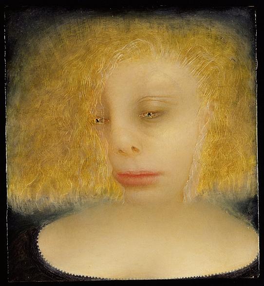 2011-03-31-blonde.jpg