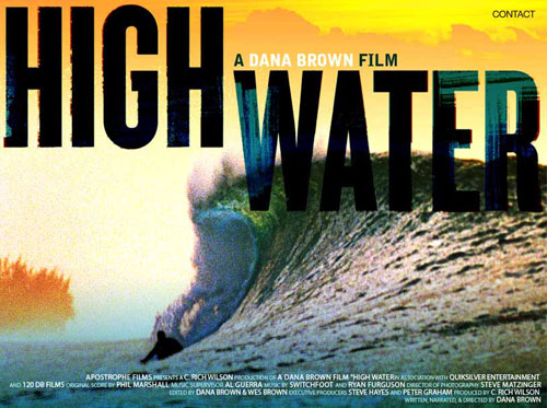 2011-04-01-HighWaterposter.jpg