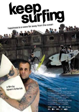 2011-04-02-posterartforkeepsurfging.jpg