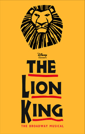 2011-04-04-LionKing.jpg