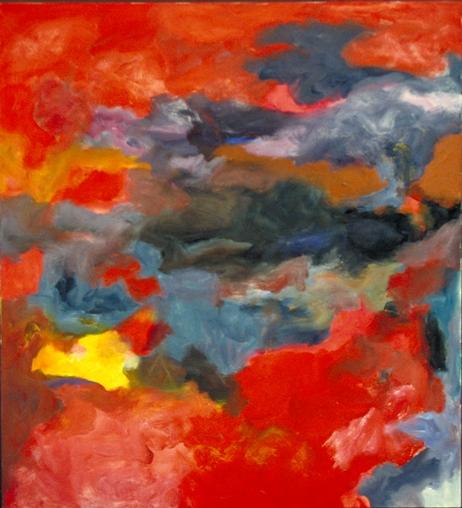 2011-04-04-RedNightBlues.jpg