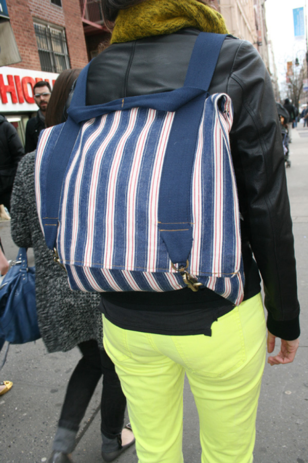 2011-04-04-backpack_bigdealarticle2.jpg
