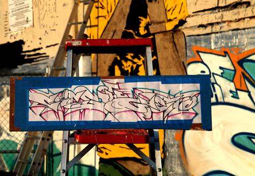 2011-04-04-brooklynstreetartSKETCHchrisstainbillymodemarthacooperjaimerojo0311web91.jpg