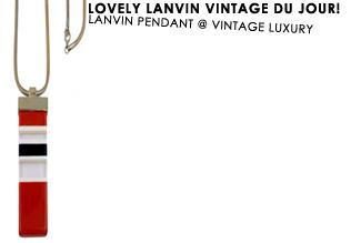 2011-04-04-lanvin.jpg