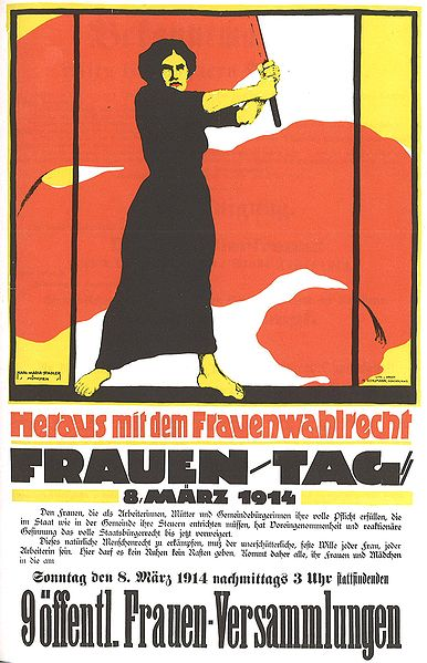 2011-04-05-386pxFrauentag_1914_Heraus_mit_dem_Frauenwahlrecht.jpg