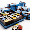 2011-04-05-Mariebellechocolates.jpg