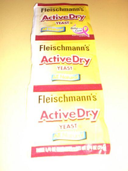 2011-04-05-fleischmannsyeast.jpg