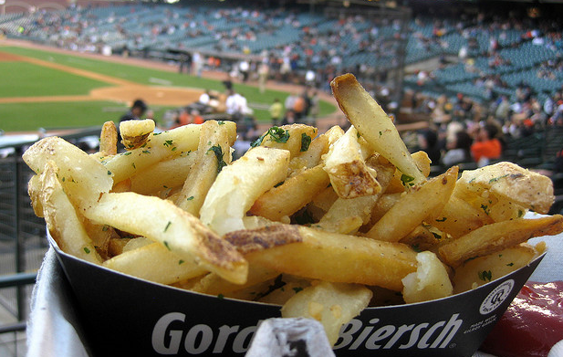 2011-04-05-gilroy_garlic_fries.png