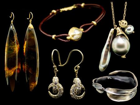 2011-04-05-tenthousandthingsjewelry3.jpg