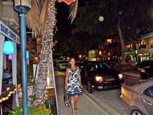2011-04-06-2.LasOlasBlvdFt.Lauderdale.jpeg