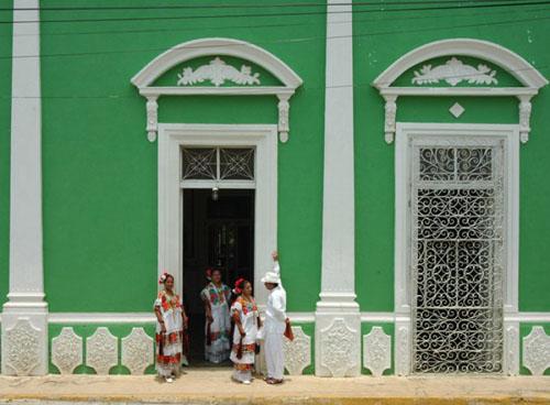 2011-04-06-Campeche3.jpg