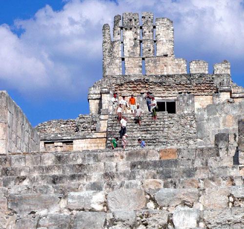 2011-04-06-Campeche4.jpg