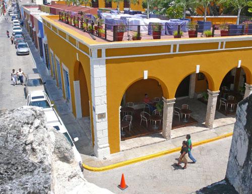 2011-04-06-Campeche5.jpg