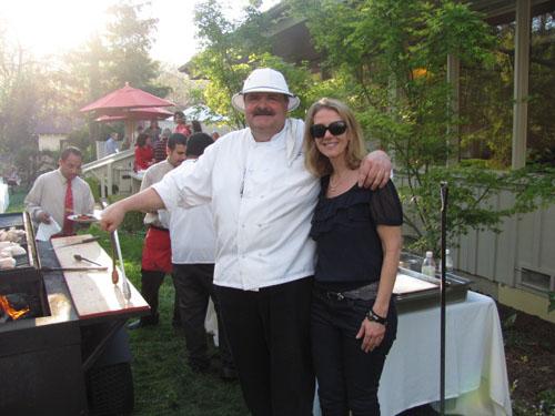 2011-04-06-ChefPascal.jpg