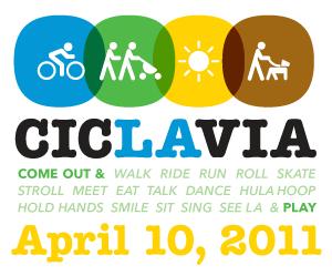 2011-04-06-CicLAvia.png