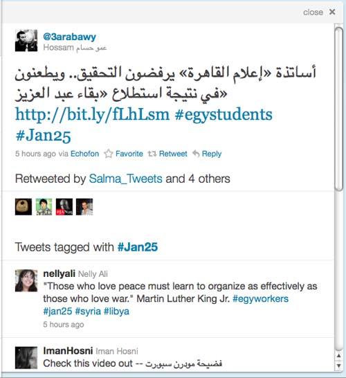 2011-04-07-CairoUMassCommProfsAbuFadil.jpg