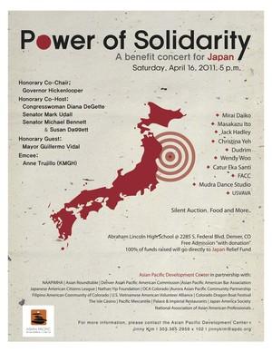 2011-04-07-Powerofsolidarityflierposterous.jpg