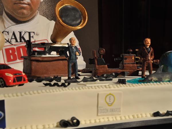 2011-04-07-cake.jpg
