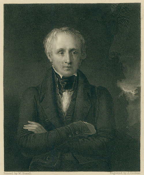 essays william wordsworth Compare and contrast the attitude to prison conditions in the 19th century between ''the convict'' by william wordsworth and 'the dungeon' by samuel coleridge in this essay i will compare the two poems' the convict' by william wordsworth and 'the dungeon' by samuel coleridge.