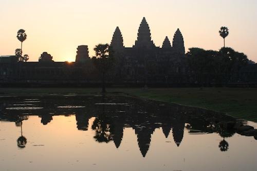 2011-04-08-AngkorWat_7.jpeg