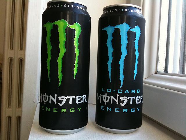 2011-04-08-Monster_homard.net.jpg