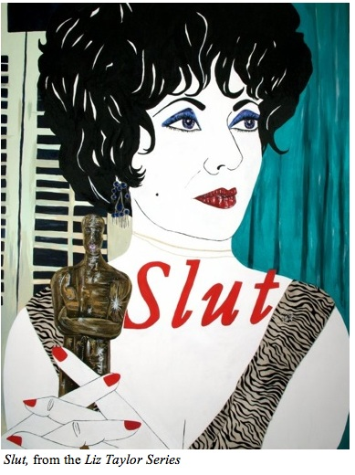 2011-04-08-NewSlut.jpg