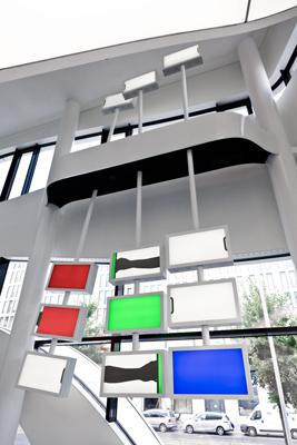 2011-04-08-farbe_weit_u.jpg