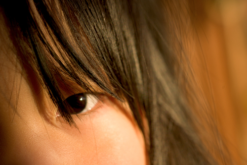 2011-04-09-fobes_001.JPG