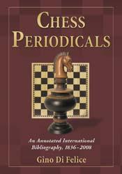 2011-04-10-ChessPeriodicals.jpg