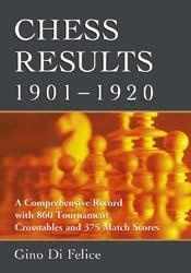 2011-04-10-ChessResults190120.jpg