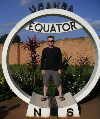 2011-04-10-equatorii.jpg