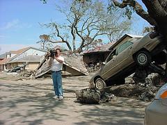 2011-04-11-FrancisJamesGroundZero.jpg