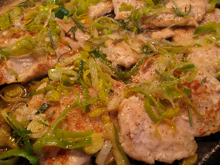 2011-04-11-chicken_cutlets.png